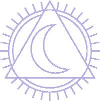 Nouvelle Lune, astrologie, lunaison