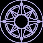 L'astrologue et ses partenaires