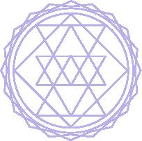 L'astrologie et les Ressources Humaines