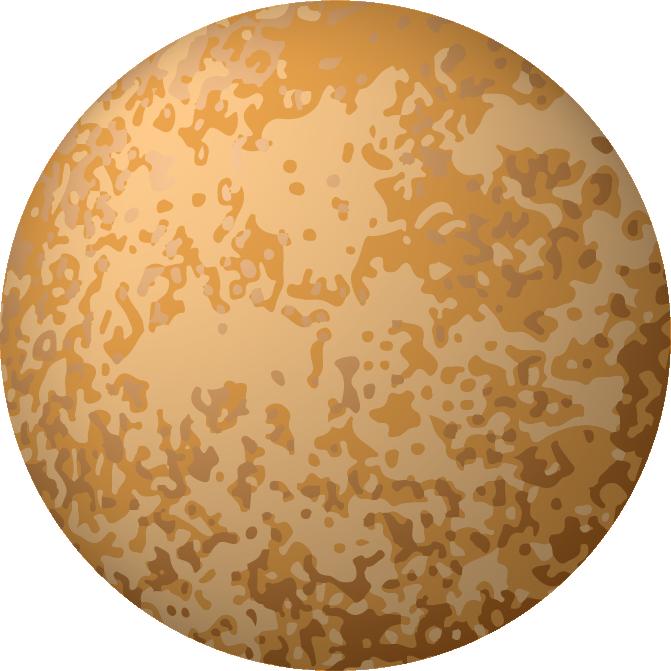Mercure éclipses Pleine Lune Cancer Capricorne et Lion