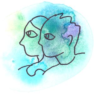 Signe du zodiaque les Gémeaux