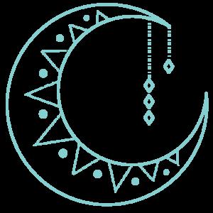 horoscope des signes du zodiaque