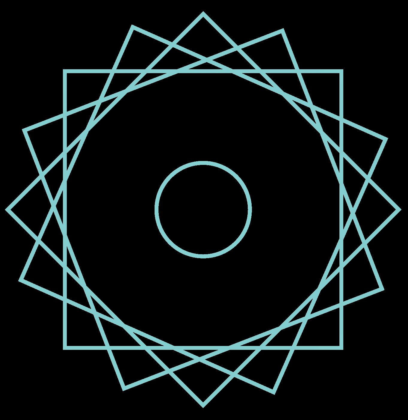 Vidéo sur l'astrologie