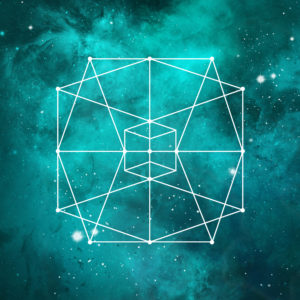 thème astral, thème astrologique